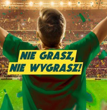 polski bukmacher betfan bonus i opinie