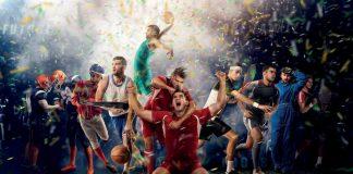 oferta zakładów sportowych w ewinner 2020