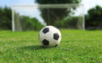 rynki bukmacherskie na piłkę nożną