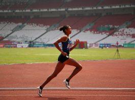 jak obstawiać maraton