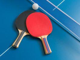Zakłady bukmacherskie na tenis stołowy - jak skutecznie go obstawiać?