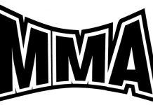 Jak typować walki MMA